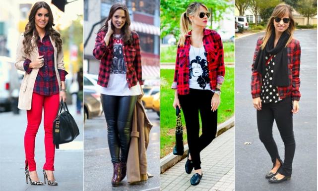 3-camisa-xadrez-inverno-2014-copy